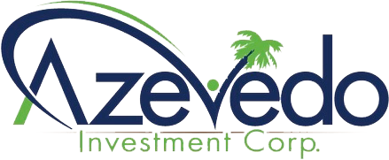 logo-Azevedo Investment Corporation